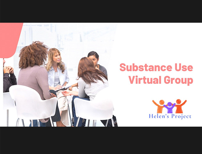 Changes (Substance Abuse Recovery)